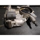 Segusiiber Opel Insignia 2.0 TD 2011 50569200 55564164